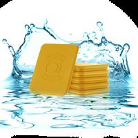 КФС золотой серии